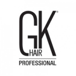 Global Keratin GKhair