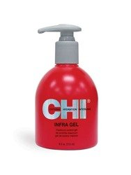Farouk Chi Infra Gel Maximum Control Mocny Żel 237ml