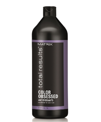 Matrix Total Results Color Care Obsessed Odżywka do Włosów Farbowanych 1000ml