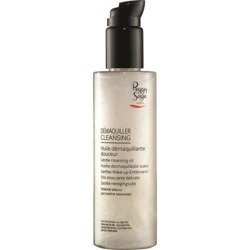 Peggy Sage Cleansing Milk Mleczko do Demakijażu z Witaminami 200ml Ref. 400000