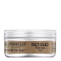 Tigi Bed Head For Men Matte Separation Workable Wax Matowy Wosk do Układania Włosów 50ml